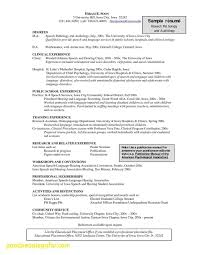 Speech Pathologist Resume Template – Speech Language Pathology ... 25 Examples Slp Cover Letter 7k Free Example Rumes Formats Speech Language Pathology Resume Luxury Pathologist 11 Template Fair Slpa Pinterest School Best Of Beautiful Therapist Atclgrain Therapist Nutritionist Of A And Sample Speech Pathology Resume Kinalico Therapy Assistant Lovely Ellie Russell Aba 97