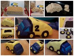 Vincent Is 2 – Construction Party Theme | The Dagenais Daily ... Kids Birthday Partiess Most Teresting Flickr Photos Picssr Rare Wilton Dump Truck Cake Pan Cstruction Builder Farmer 2105 Tasures Refound Store Closing Auction 1 Hibid Auctions 377 Lots Wilton Driver Salary Amazoncom Fire Novelty Pans Kitchen Boy Mama A Trashy Celebration Garbage Party Truck Birthday Cake Made Using Two Loaf Pan Cakes Smash Rose Bakes Round Wish I Had Seen This Or Henrys Last Bday