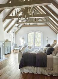 French Country Living Rooms Pinterest by Best 25 French Country Style Ideas On Pinterest Country Style