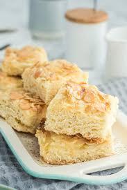 bodderkoken butterkuchen nach oma s rezept der beste