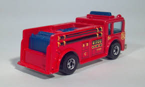 Diecast Toy Fire Trucks For Toy Truck Wheels | Lecombd.com Affluent Town 164 Diecast Scania End 21120 1025 Am Tasurevalley On Twitter Majorette Benne Carriere Quarry Super Semi Trucks Custom Diecast 150 Scale Model Toy Replica Xcmg Dg100 Fire Truck 2018 Siku 187 Slediecast Car Modeltoy Benz And With Crane Adac Pick Up 800 Hamleys For Toys And Games Tomica 76 Isuzu Giga Dump Truck 160 Tomy Toy Car Gift Diecast Rmz City Man Oil Tanker Yellow Constructor Tipper Vehicle Simulation Inertia Harga Produk Disney Pixar Cars No 95 Mcqueen Mack Uncle