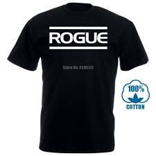 Vintage T Shirt Rogue Fitness Best T Shirt Online Buy Funky T Shirts Online  From Milan_shop, $13.24  DHgate.Com 2018 Black Friday Cyber Monday Gym Deal Guide As Many Rogue Fitness Roguefitness Twitter Rogue American Apparel Promo Code Monster Bands Rx Smart Gear Rxsmtgear Fitness Lamps Plus Best Crossfit Speed Jump Rope For Double The Best Black Friday Deals 2019 Buy Adidas Target Coupon Retailmenot Man People Sport 258007 Bw Intertional Associate Codes M M Colctibles Store Bytesloader Water Park Coupons Edmton