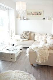 wandfarbe weiß stilvoll und immer modern archzine net