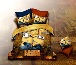 Batman Bed Set Queen by Picture Of Batman Bedding Queen All Can Download All Guide And