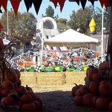 Santa Clarita Pumpkin Patch Festival by Fall Fun At Frosty U0027s Forest Christmas Trees U0026 Pumpkin Patch In Chino