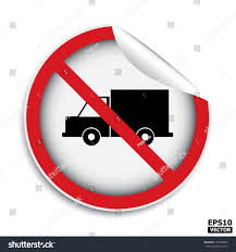 No Trucks Allowed Area Signeps 10 Vector Stock Vector 153784682 ... No Trucks In Driveway Towing Private Drive Alinum Metal 8x12 Sign Allowed Traffic We Blog About Tires Safety Flickr Stock Photo Royalty Free 546740 Shutterstock Truck Prohibition Lorry Or Parking Icon In The No Trucks Over 5 Tons Sign Air Designs Vintage All No Trucks Over 6000 Pounds Sign The Usa 26148673 Alamy Heavy 1 Tonne Metal Semi Allowed Illustrations Creative Market Picayune City Officials Police Update Signage Notruck Zone