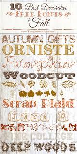 Cinzel Decorative Bold Ttf by 268 Best Free Fonts Images On Pinterest Fonts Lyrics And Font Free