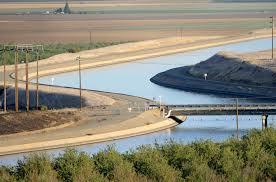 Sacramento Delta Pumpkin Patch by Apnewsbreak California Wants Millions To Fund Water Project