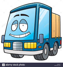 Vector Illustration Of Cartoon Truck Stock Vector Art & Illustration ... Tow Truck Animation With Morphle Youtube Cartoon Smiling Face Stock Vector Art More Images Of Fire Little Heroes Station Fireman Videos For Kids Truck Car 3d Model Turbosquid 1149389 Illustration Funny Cartoon Raster Ez Canvas Smiling Woman Driving A Service Van Against The Background The Garbage Compilation Car City Cars Trucks Lorry Sybirko 136759580 Artstation Egor Baburin Free Pickup Download Clip On Dump Available Eps 10 Royalty Color Page Best Of Pages Leversetdujourfo