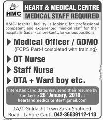 Jobs In Heart And Medical Center HMC Hospital 12 Jan 2018 Ptsd And Trucking Page 1 Ckingtruth Forum How To Find Truck Driving Jobs With Traing Looking For Tankerflatbed Recent Cdl Grad Testimonials Idleair Ward Careers And Employment Indeedcom Medical Assistants Boys Barber Job In Cmh 2018 Clerks Lady Reading Hospital Pakistan Jobzpk Federal Truck Driving Jobs Trucker Humor Company Name Acronyms A Typical Day A Hot Shot Episode Youtube