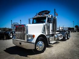 USED 2006 PETERBILT 379 TANDEM AXLE DAYCAB FOR SALE IN MS #6572 2005 Peterbilt 379 Triaxle 131 Truck Sales Youtube Lobos Pride The San Antoniobased Texas Chrome Shop Built This Old Semi Trucks For Sale Classic Lover Trucks Eighteen Ab Big Rig Weekend 2009 Protrucker Magazine Canadas Trucking Wwwcrechaletruckscom Peterbilt 379exhd For Sale 13 Listings Used 2006 For Sale 1565 In Virginia Used On Buyllsearch 1997 Optimus Prime Transformer Semi Hauler 389 And 388 Spotters Guide 1995 Custom Nexttruck Blog Industry News Day Cab 784000 Miles Sawyer