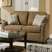 Bobs Furniture Living Room Sets by Living Room Modular Couch Cheap Leather Sectional Couches Sams