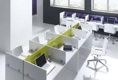 bureau call center pin by westergren on creative work