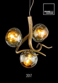 La Tee Da Lamps Ebay by Keep Fall 15 Design Guide By Keep Collective Issuu