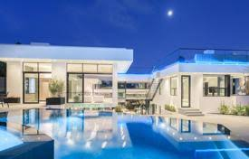 5 Bedroom Homes For Sale by 5 Bedroom Houses For Sale In West Hollywood Buy Five Bed Villas