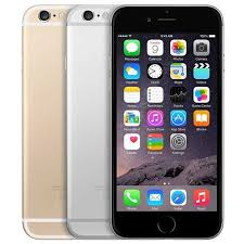 iPhone 6 $1 deal if you trade in old iPhone 5