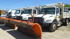 100 Truck With Snow Plow For Sale Equipment Details Henry Equipment S