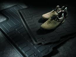 oem honda cr v floor mats genuine floor mats for cr v