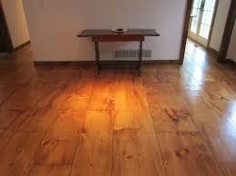 East Hampton Wide Plank By Valenti Flooring
