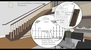 Chief Architect Home Designer Pro Crack - Home Design Autodwg Pdf To Dwg Convter Pro 2017 Crack Youtube Chief Architect Home Designer Suite Myfavoriteadachecom Free Download Beautiful Crack Contemporary Decorating Design 2018 With Keygen Winmac 88 100 2014 Keygen Amazon Com Architecture Mac Myfavoriteadachecom Full Serial Key With Image Torrent