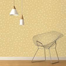 tapisserie bureau range papier bureau awesome 28 best papier peint graphiques