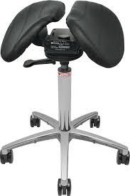 Salli Saddle Chair Ebay by Salli Der Besondere Sattelstuhl Stuhl24