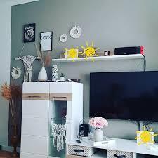 dekorieren instagram posts gramho