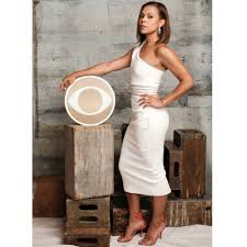 Where's Toni Trucks Today? Bio: Husband, Siblings, Married, Net Worth Toni Trucks Wikipdia Photo 26 Of 42 Pics Wallpaper 1040971 Theplace2 On Twitter Today I Am Going Purple For Spirit Day Editorial Image Image Hollywood Pmiere 58551565 At The Los Angeles Pmiere Ruby Sparks 2012 Sue Peoples Ones To Watch Party In La 10042017 Otography Star Event 58551602 17 1040962 Hollywood Actress Says Her Hometown Manistee Sweats Toni Trucks A Wrinkle Time 02262018
