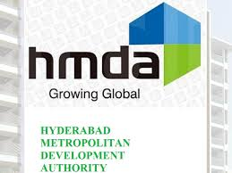 100 Architects In Hyderabad HMDA Issues Notices To Architects