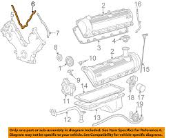 Car & Truck Parts , Parts & Accessories , EBay Motors Flashback F10039s New Arrivals Of Whole Trucksparts Trucks Or Ford Truck Parts Schematics 1979 Front End Car Accsories Ebay Motors 52018 F150 Performance 2004 Heritage Xlt Supercab Quality Used Oem East Online Oemfordpart 52008 Trailer Tow Hitch 7 Pin Connector Wiring Bed Divider Kit Fl3z9900092a Motorcraft Canada Crafting Lovely 2018 Ford F 150 Oem Auto Model Update