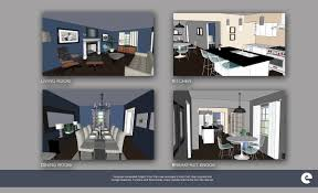 how to make a floor plan using google sketchup