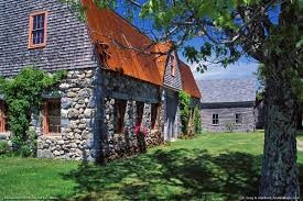 Stone Barn Farms Traditional Farm Stone Barn And House Yorkshire Dales National Old Stone Barn Free Stock Photo Public Domain Pictures Ancient Abandoned On Bodmin Moorl With The Whats In Store Farm At Barns 50 States Of Style Photos Images Alamy Historic Bar Harbor Maine Corrugated Iron Roof Walls Friday Photography Filley Odyssey Through Nebraska Road Awaits Watching Golf Log Cabins Home Facebook Cedar Bend Retreat Center Stonebarn