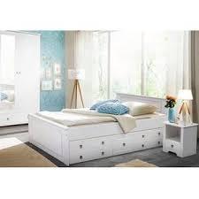 schlafzimmer komplett massivholz günstiger angebote