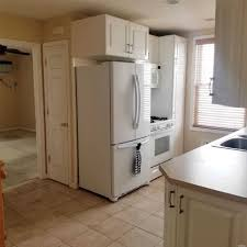 100 Nyc Duplex Apartments NYC Houses Glendale 3 Bedroom House For Rent