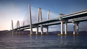 Renderings | The New NY Bridge Project Tappan Zee Bridge 2017present Wikipedia Guest Blog Dont Hold Residents Hostage Via Tolls Kaleidoscope Eyes Governor Cuomo Announces Major Miltones For Infrastructure Ny Snags 16b Federal Loan Replacement Thruway Authority Hiring Toll Takers Despite Cashless Tolling Push The New On Twitter Tbt Demolishing The Switch Ezpasses Or Face Hike Tells Commuters Ruling Stirs Fear Of Higher Tolls Heres How New Grand Island Works Buffalo Petion Ellen Jaffee Cap