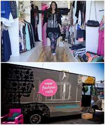 Whistling Woods International- School Of Fashion & Design: Fashion ... Selvedgedrygoods Fashiontruck In Press Telegram Check It Out Http Small Business Why This Fashion Truck Owner Uses Pink To Brand Her The Big Blue Truck Bull Magazine Ever Wonder What A Fashion Does The Offseason Racked Boston Marketing Plan Beauty Bus Pinterest Popsup Dolores Park Uptown Almanac Fair Trade Onthego Tin Lizzy Mobile Boutique Fair Ldoun County Trucks Gracie James Clothing And Nollypop Street Boutique Best Of Tshop Trucks Boutiques On Wheels Are Retails Answer To Food
