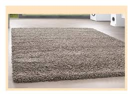 best product homebyhome shaggy hochflor langflor g nstige