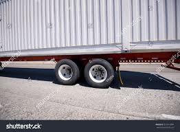 Container Semi Trailer Corrugated Walls On Stock Photo (100% Legal ... Will Tesla Disrupt Long Haul Trucking Inc Nasdaqtsla Semi Revisited Seeking Alpha China Light Weight Design 4560cbm Alinum Fuel Tankerutility Truck Class Chart Best Of Acme Sand Gravel Load 520 Total And Axle Loads Of Units In The Transport Solving Truck Conundrum Heres What It Might Take Cab Over Wikipedia Tare V Style Cement Carrier Trailer With Weight Savings That Alinum Offers Your Not Going To Need Healthy Eating For Truckers Livestrongcom Bmw Scherm Launch Maxweight Electric Operator Overturned Kills Several Hogs Leaves Driver Uninjured