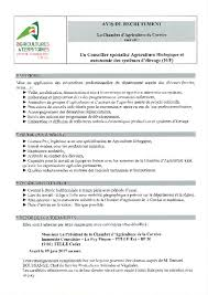 chambre d agriculture 31 index of wp content uploads 2017 03