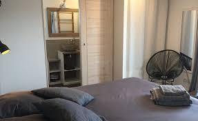 chambre hotes ile de ré les petites terres chambres d hôtes et gîte sur l ile de ré