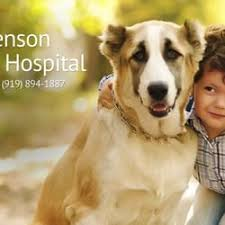 benson animal hospital benson animal hospital veterinarians 1625 nc highway 50 s
