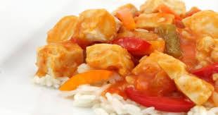 recette cuisine dietetique recette cuisine dietetique simple un site culinaire populaire avec