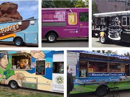 Denver's 15 Essential Food Trucks | Best Food Trucks, Trucks And ... Food Truck Row Creating Culinary Excitement Whever We Go Saj Mediterrean Grill Denver Trucks Roaming Hunger Wedding Catering In From Crock Spot R U Cereal Colorado Happycow Five More To Stalk This Summer Eater Rock N Lobster Roll On Twitter Join Us Epicbrewingden An Hour Democrats Troll Donald Trump With A Taco Time Gottarubit Friday Fiesta Fusion Periodic Brewing Pb Northglenn The Bumblebee Behance Epicurean Street Cuisine Usa June 9 2016 Stock Photo Royalty Free