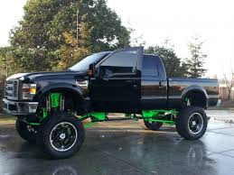 Hekka Cool Black And Green Ford Truck With A Hekka Big Lift! So Cool ... Truck Sbm Trucks Uk Black 139mm Preto Compre Agora Dafiti Brasil Dirt Delivery For Twin Cities 18 Awesome Blue That Prove Its The Best Color Photos Soldier Fortune Ops Monster Wiki Fandom Powered By Lifted Dodge Truck Epic Matt Black I Painted This Week Toyota Tundra Wrapped In 3m Satin Wrap Bullys Bear Kodiak Forged Original Skateboards Chevrolet Silverado Ss Silverado Dream Cars And Nissan Titan Midnight Edition Canada Vehicle Wraps Phoenix Commercial Customization With Vinyl 2017 Ram 1500 Rebel Limited