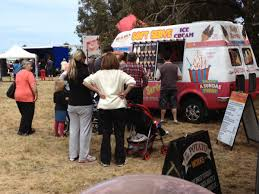 Geelong Mobile Ice Cream - Ice Cream--Retail - Geelong Food Trucks And Mobile Desnation Missoula Commer Karrier Bf Smiths Shop Ice Cream Van Van Bbc Autos The Weird Tale Behind Ice Jingles Home Sydney Cream Coffee Vans Geelong Creamretail Emack Bolios Going Leeuwen Truck In Nyc Places To Go Things Do Dri Our Mobile Package Is Perfect For Weddings Private Twister Here Orlando Mrs Curl Outdoor Cafe Truck Half Wrap Proposal On Behance Vehicale Branding