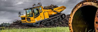 Dumpers From The Expert: Wheel Dumpers And Track Dumpers Up To 25 ... Track Dump Truck 335 Hp Diesel New Demo Ihi Track Dump Truck Ic302 Kubota V2203 Youtube 2 Komatsu Cd110rs Rotating Trucks Shipping Out 370e Articulated John Deere Us Toy State Cat Tough Tracks Mathis Brothers Fniture Caterpillar Piece Set Includes And Dozer 1997 Yanmar C50r 99hp 8 400 Cap Rubber Social Dumpers From The Expert Wheel Dumpers Track Up To 25 Small Stock Image Image Of Equipment Heap Rock 33605717 Mw Equipment Rentals Sinotruk Howo Mini Dumper Ethiopia For Sale Buy