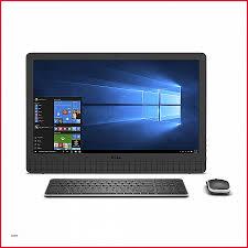 ordinateur de bureau apple pas cher ordinateur de bureau pas cher 100 images 195 best informatique