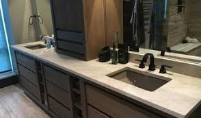 best tile stone and countertop professionals in indianapolis houzz