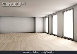 leer wohnung wohnzimmer lizenzfreies bild g54 k0k