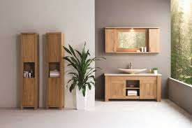 Unfinished Bathroom Wall Cabinets by Shelves Wonderful Bathroom Storage Mirror Cabinets White Shelves